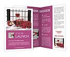 0000085382 Brochure Template