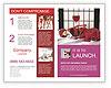 0000085382 Brochure Templates