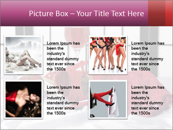 0000085382 PowerPoint Templates - Slide 14