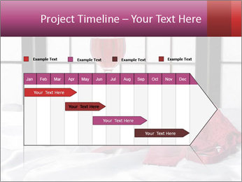 0000085382 PowerPoint Templates - Slide 25