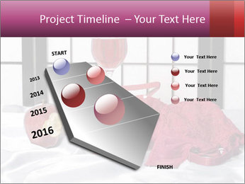 0000085382 PowerPoint Templates - Slide 26