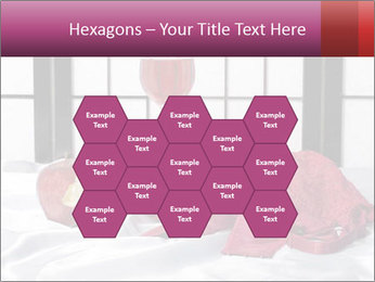 0000085382 PowerPoint Templates - Slide 44