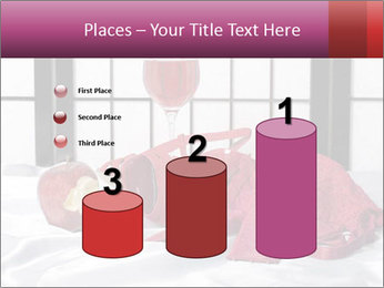 0000085382 PowerPoint Templates - Slide 65