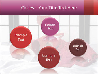 0000085382 PowerPoint Templates - Slide 77
