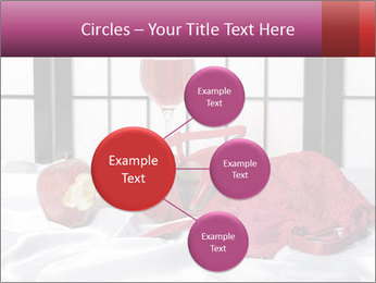 0000085382 PowerPoint Templates - Slide 79