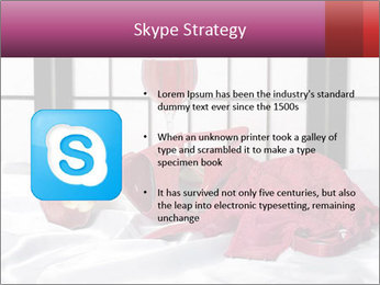 0000085382 PowerPoint Templates - Slide 8