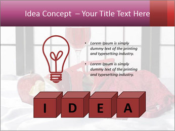 0000085382 PowerPoint Templates - Slide 80