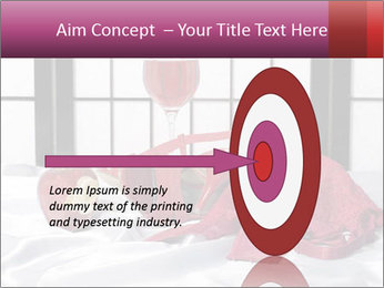 0000085382 PowerPoint Templates - Slide 83