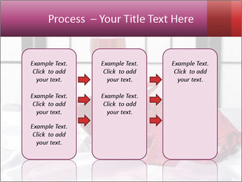 0000085382 PowerPoint Templates - Slide 86