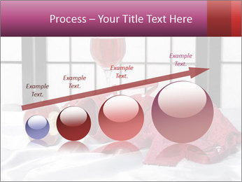 0000085382 PowerPoint Templates - Slide 87