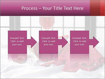 0000085382 PowerPoint Templates - Slide 88