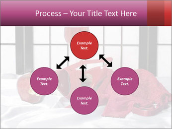 0000085382 PowerPoint Templates - Slide 91