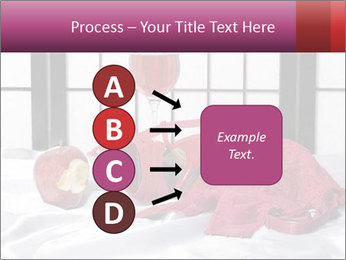 0000085382 PowerPoint Templates - Slide 94
