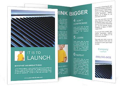 0000085383 Brochure Templates
