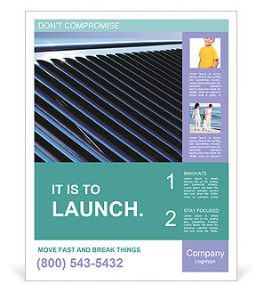 0000085383 Poster Template