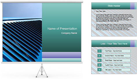 0000085383 PowerPoint Template