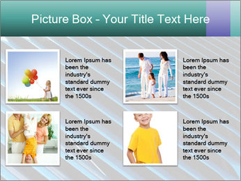 0000085383 PowerPoint Template - Slide 14
