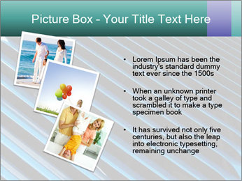 0000085383 PowerPoint Template - Slide 17