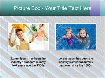 0000085383 PowerPoint Template - Slide 18