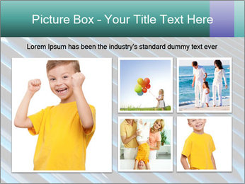 0000085383 PowerPoint Template - Slide 19