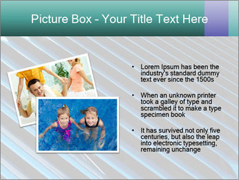 0000085383 PowerPoint Template - Slide 20