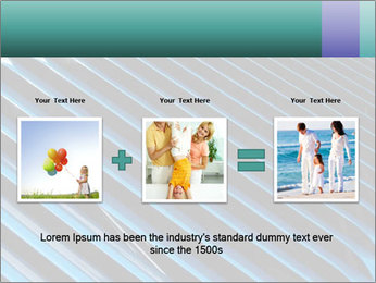 0000085383 PowerPoint Template - Slide 22