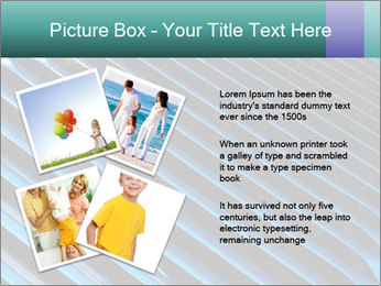 0000085383 PowerPoint Template - Slide 23