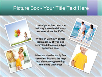0000085383 PowerPoint Template - Slide 24