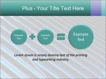 0000085383 PowerPoint Template - Slide 75