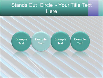 0000085383 PowerPoint Template - Slide 76