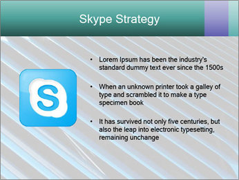 0000085383 PowerPoint Template - Slide 8