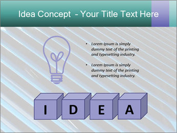 0000085383 PowerPoint Template - Slide 80