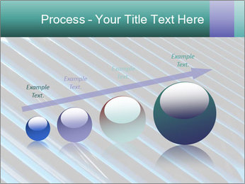0000085383 PowerPoint Template - Slide 87