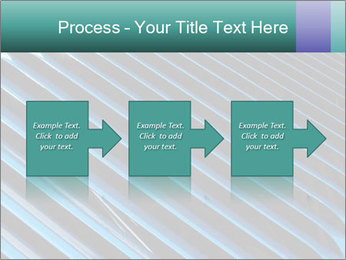 0000085383 PowerPoint Template - Slide 88