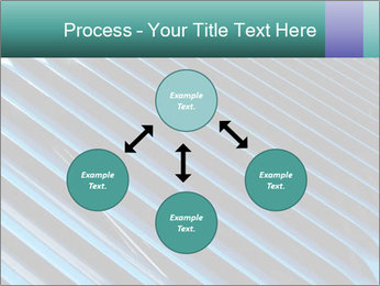 0000085383 PowerPoint Template - Slide 91