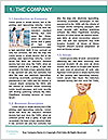 0000085383 Word Templates - Page 3