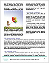 0000085383 Word Templates - Page 4