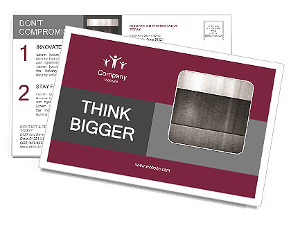 0000085384 Postcard Templates