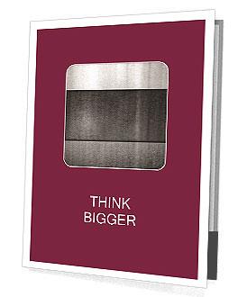 0000085384 Presentation Folder
