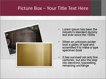 0000085384 PowerPoint Templates - Slide 20