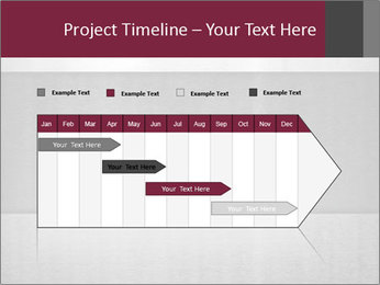 0000085384 PowerPoint Templates - Slide 25