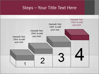 0000085384 PowerPoint Templates - Slide 64