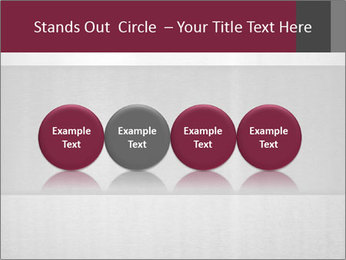 0000085384 PowerPoint Templates - Slide 76
