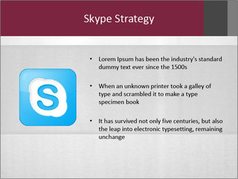0000085384 PowerPoint Templates - Slide 8