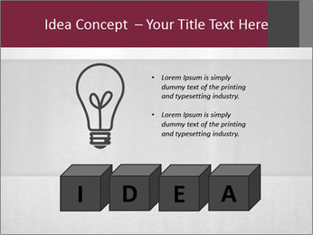 0000085384 PowerPoint Templates - Slide 80