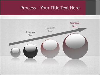 0000085384 PowerPoint Templates - Slide 87