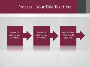 0000085384 PowerPoint Templates - Slide 88