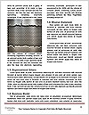 0000085384 Word Templates - Page 4