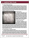 0000085384 Word Templates - Page 8