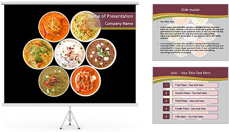 0000085385 PowerPoint Template